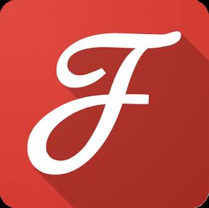 Google-Fonts-Logo