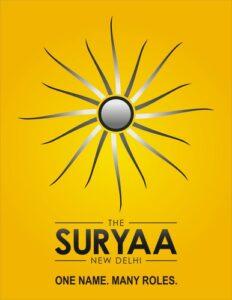 Suryaa_Logo3